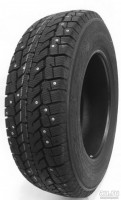 Cordiant / 195/75R16C Cordiant Bussiness CW-2 шип