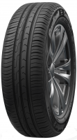 Cordiant / 225/65R17 Cordiant Comfort 2 SUV 106H