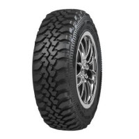 Cordiant / 235/75R15 Cordiant Off Road OS-501 109Q