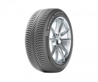 Michelin / 215/65R16 XL Michelin Cross Climate + TL 102V