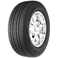 Bridgestone / 215/65R16 Brigestone Dueler H/P Sport 98H