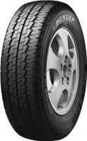 Dunlop / 195/70R15c Dunlop SP LT-30 104S