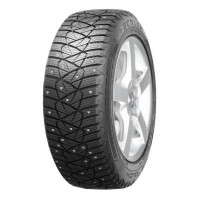 Dunlop / 195/65R15 Dunlop G ICE TOUCH 91T шип