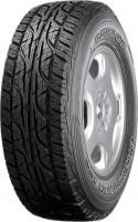 Dunlop / 205/70R15 Dunlop Grandtrek AT3 96Т