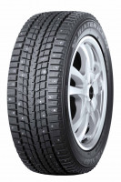 Dunlop / 195/60R15 Dunlop SP Winter ICE 01 88T шип