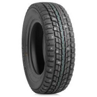 Dunlop / 195/55R15 Dunlop SP Winter ICE 01 89T шип