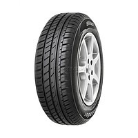 Matador / 205/55R16 MDPS MP44 ELITE3 TL 91H