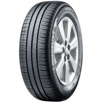Michelin / 185/70R14 Michelin Energy XM2 88H