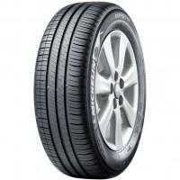 Michelin / 195/55R15 Michelin Energy XM2 GRNX TL 85V