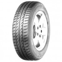 Gislaved / 175/65R14 GIps UrbanSpeed TL 82T