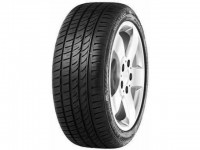 Gislaved / 205/60R16 GIps UltraSpeed TL 92V