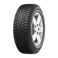 Gislaved / 205/65R16 GIPW NORD FROST 200 95T шип.