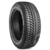 GoodYear / 205/55R16 91T Good Year Ultragrip Ice M+S