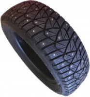 Good Year / 185/60R15 XL Good Year Ultragrip 600 M+S 3PMSF D-Stud 88T шип.