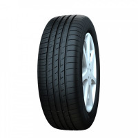GoodYear / 195/55R16 87H Goodyear EfficientGrip Performance TL