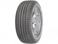 GoodYear / 225/55R18 98V Goodyear EfficientGrip SUV TL FP M+S