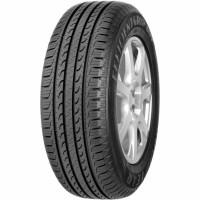 GoodYear / 235/65R17 108V XL Goodyear EfficientGrip SUV FR M+S