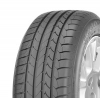 GoodYear / 205/60R16 92T Good Year Ultragrip Ice M+S