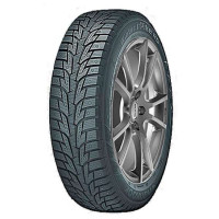 Hankook / 225/55R17 Hankook Winter I*Pike RS W419 101T шип