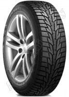 Hankook / 185/65R14 Hankook Winter I*Pike RS W419 XL 90T шип.