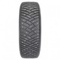GoodYear / 195/65R15 Good Year UG ICE ARCTIC XL 95T шип.