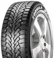 Pirelli / 215/65R16 100T Pirelli Formula Ice TBL шип