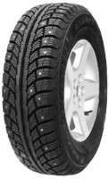 Matador / 185/70R14 MDPW MP30 SIBIR ICE 2 ЕD 92T TL шип