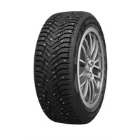 Cordiant / 185/70R14 CORDIANT SNOW-CROSS 2 92T шип