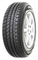Matador / 205/60R16 MDPS MP44 ELITE3 TL 92H