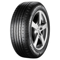 Continental / 215/65R16 98H Continental ContiEcoContact 5