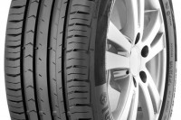 Continental / 215/65R16 98H Continental ContiPremiumContact 5 TL