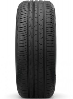 Cordiant / 215/55R17 Cordiant Comfort 2 SUV 98H