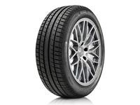 Kormoran / 195/55R15 Kormoran Road Performance 85V