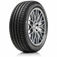 Kormoran / 205/65R15 Kormoran Road Performance 94V