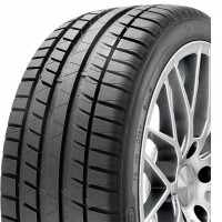 Kormoran / 185/60R15 Kormoran Road Performance XL 88H