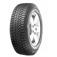 Gislaved / 205/60R16 GIPW NORD FROST 200 TL XL 96T шип.