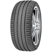 Michelin / 235/55R19 XL Michelin Latitude Sport 3 105V