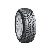 Marshal / 205/70R15C 104/106Q Marshal Power Grip KC11 LRD