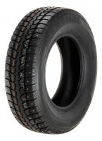 Marshal / 215/70R15C Marshal Power Grip KC11 TL 109/107Q шип.