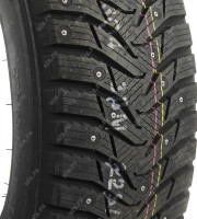 Marshal / 195/55R16 XL Marshal WinterCraft Ice WI31 91T шип.