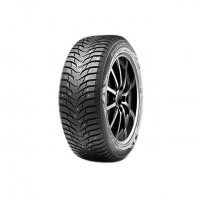 Marshal / 215/70R15 Marshal WinterCraft Ice WI31 98T шип.