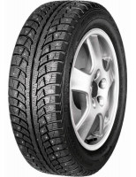 Matador / 205/55R16 MDPW MP30 SIBIR ICE 2 ЕD 94T TL шип