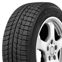 Michelin / 195/65R15 Michelin X-ICE Xi3 95T шип