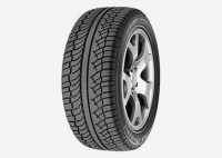 Michelin / 235/65R17 XL Michelin 4X4 Damaris NO TL 108V