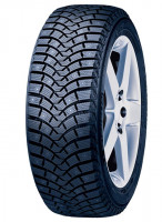 Michelin / 185/60R15 Michelin X-ICE North-2 88T шип