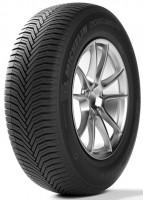Michelin / 205/55R16 XL Michelin Cross Climate + TL 94V