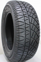Michelin / 215/60R17 XL Michelin Latitude Cross TL 100H