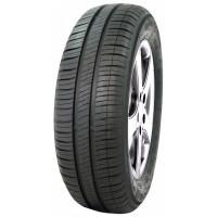 Michelin / 185/65R15 Michelin Energy XM2 + GRNX TL 88H
