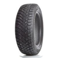 Michelin / 185/65R15 Michelin X-ICE North-2 92T шип