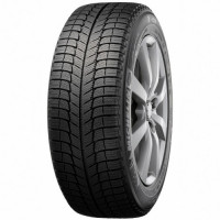 Michelin / 185/65R15 XL Michlin X-Ice XI3 TL 92T